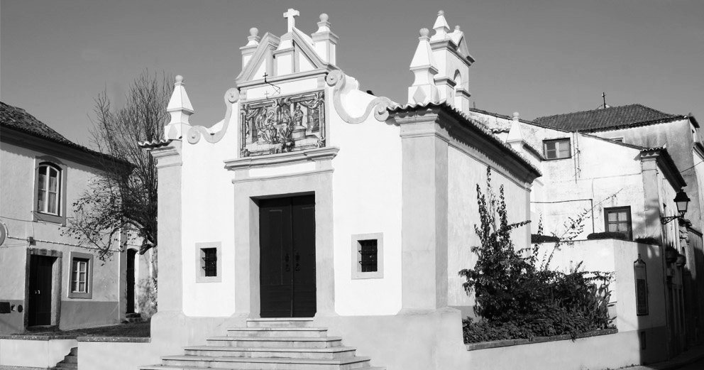 Capela de Sant