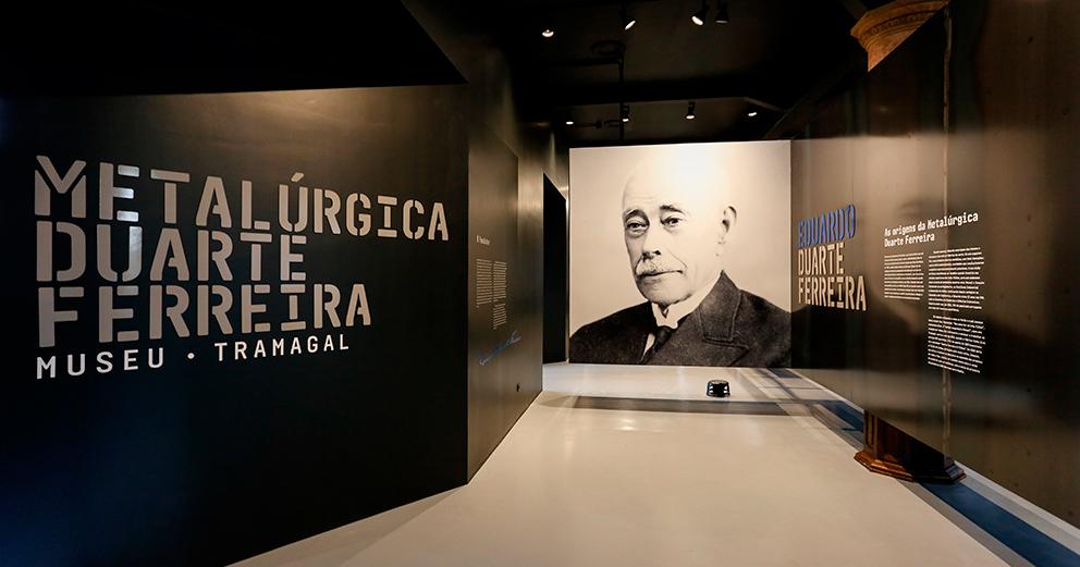 Museu MDF