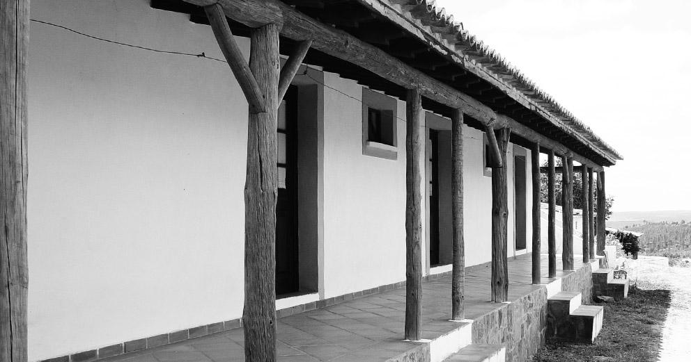 Escola Profissional de Desenvolvimento Rural de Abrantes